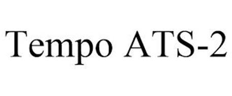 TEMPO ATS-2