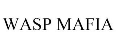 WASP MAFIA