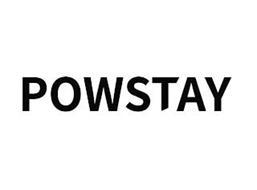 POWSTAY