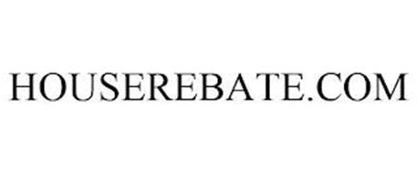 HOUSEREBATE.COM
