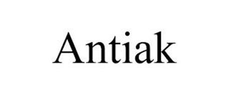 ANTIAK