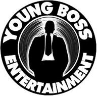 YOUNG BOSS ENTERTAINMENT