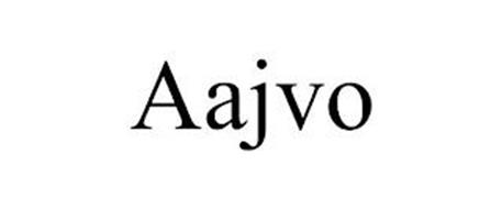 AAJVO