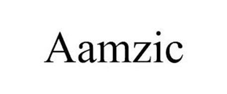 AAMZIC