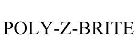 POLY-Z-BRITE