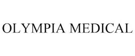 OLYMPIA MEDICAL