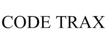 CODE TRAX