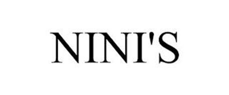 NINI'S