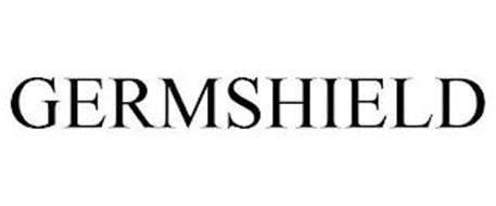 GERMSHIELD