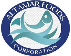 ALTAMAR FOODS CORPORATION