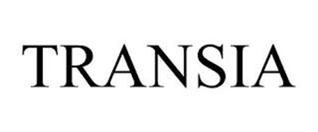 TRANSIA