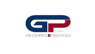 GP USA GRANDPRIX ORIGINALS