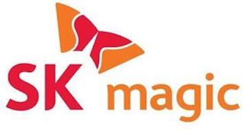 SK MAGIC