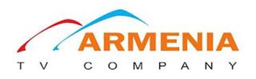 ARMENIA TV COMPANY