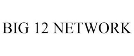 BIG 12 NETWORK