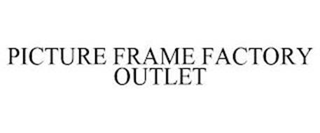 PICTURE FRAME FACTORY OUTLET