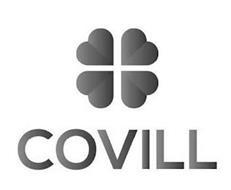 COVILL