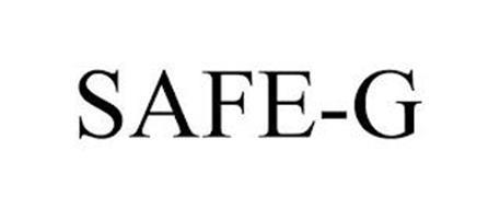SAFE-G