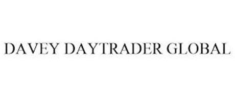 DAVEY DAYTRADER GLOBAL