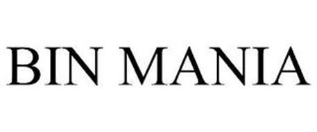 BIN MANIA