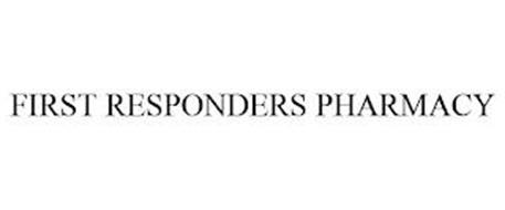 FIRST RESPONDERS PHARMACY