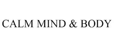 CALM MIND & BODY