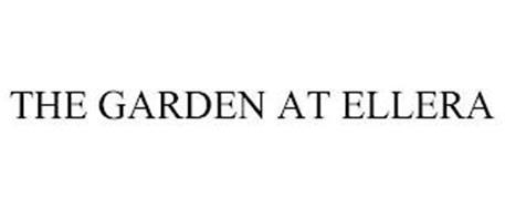 THE GARDEN AT ELLERA