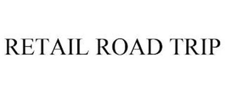 RETAIL ROAD TRIP