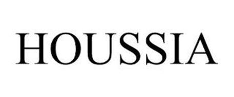 HOUSSIA