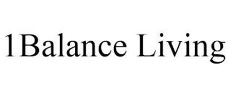 1BALANCE LIVING