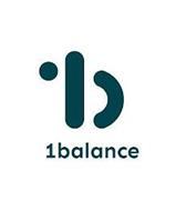 B 1BALANCE