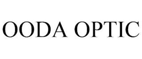 OODA OPTIC