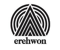 EREHWON