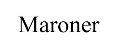 MARONER