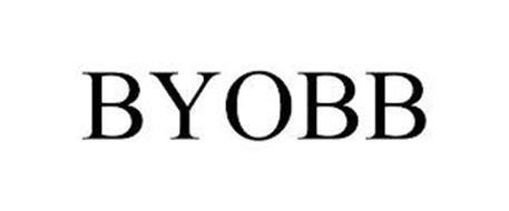 BYOBB