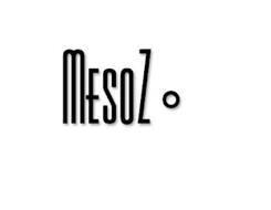 MESOZ