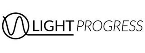 LIGHT PROGRESS