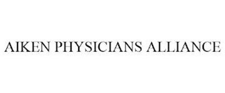 AIKEN PHYSICIANS ALLIANCE