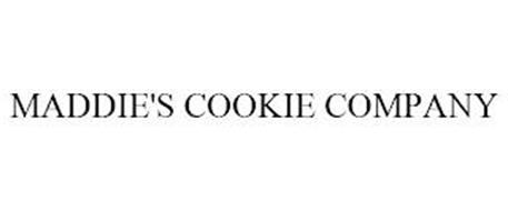 MADDIE'S COOKIE COMPANY