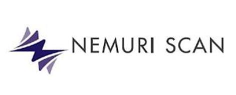 NEMURI SCAN