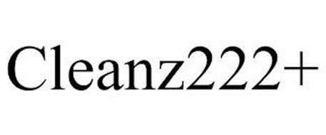 CLEANZ222+