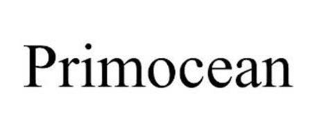 PRIMOCEAN