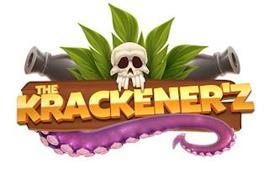 THE KRACKENER'Z