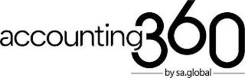 ACCOUNTING 360 BY SA.GLOBAL