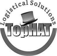 TOPHAT LOGISTICAL SOLUTIONS