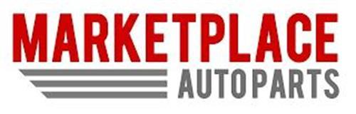 MARKETPLACE AUTOPARTS