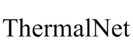 THERMALNET