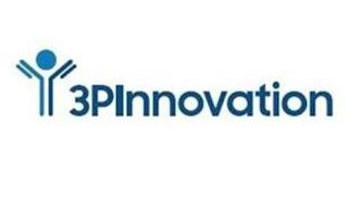3PINNOVATION