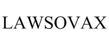 LAWSOVAX