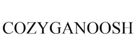 COZYGANOOSH